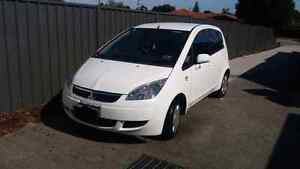 2007 mitsubishi colt timing chain Stirling Stirling Area Preview