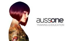Auss-One Training and Education Sunbury Hume Area Preview