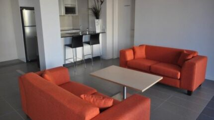 Needed male mate for double room in East Perth East Perth Perth City Preview