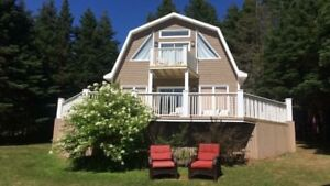 Cottage Special July 16-21