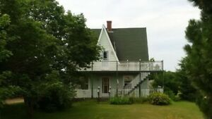 House for sale in Greenmount PEI