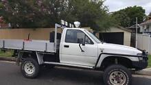 1994 Toyota Hilux. Very neat and tidy. Wollongong 2500 Wollongong Area Preview