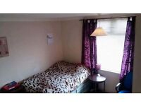 Single Room in Bristol