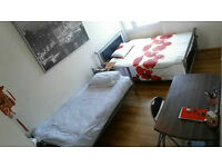 ROOMSHARE IN BETHNAL GREEN