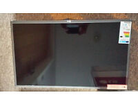 LG led hd tv new and boxed