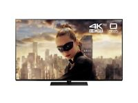 Panasonic OLED TX-55FZ802 2018 Ultra HD 4K Pro HDR OLED Television Brand new in box 5 Year warranty