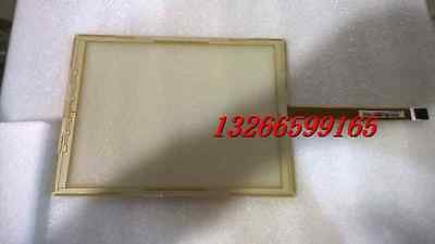 1pc 252C TY-252C touch screen glass