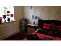 Rooms for rent in Ranmoor area