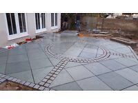 Landscape Foreman/Supervisor