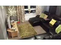 2 bed council house Kirkcaldy