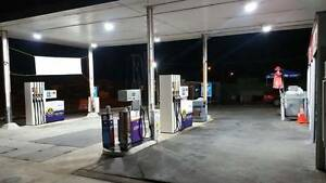 Metro Petroleum East Corrimal for sale East Corrimal Wollongong Area Preview