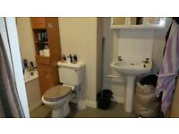 2 bed split level maisonette in bromley common br2