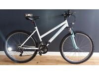 TRAX BREEZE LADIES/GIRLS MOUNTAIN BIKE