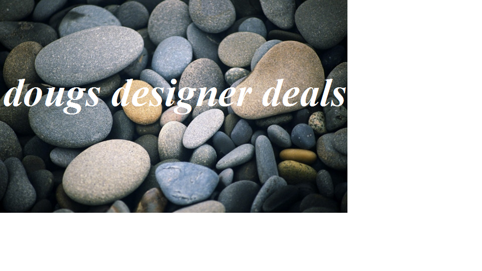 dougs_designer_deals