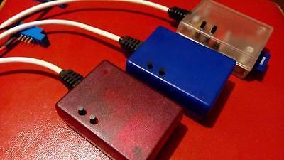 Старинные компьютеры SD2IEC Interface for Commodore