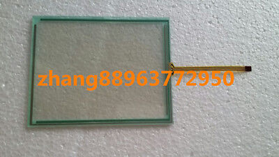 For Hitech PWS6600S-S Touch screen Glass PWS6600SS #Z62