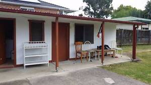 Granny flat for rent near lidcombe station Lidcombe Auburn Area Preview