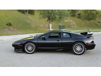 LOTUS ESPRIT TURBO V8 OR S4 REQUIRED! SAME DAY COLLECTION AND PAYMENT PRIVATE BUYER!