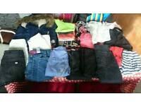 Size 6 ladies clothes bundle