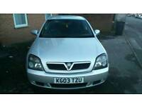 VAUXHALL VECTRA FOR SALE!!!