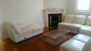 6 rooms for rent Strathfield, walking distance to transport, Strathfield Strathfield Area Preview
