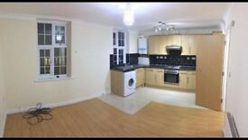 $Lovely 2 Bedroom flat in Ilford IG6 2AR £1550pcm all bills included Only 2 weeks Deposit
