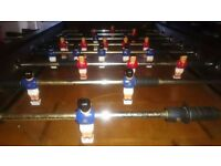 FREE Foosball Table