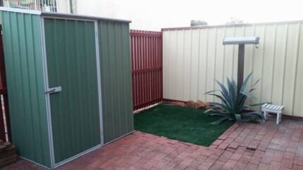 Pet friendly townhouse in convenient Yokine location! Yokine Stirling Area Preview