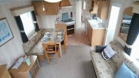 FLASH SALE!!! CHEAP STATIC CARAVAN FOR SALE IN GREAT YARMOUTH AREA, NORFOLK.