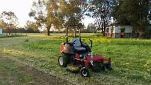 All STAR SLASHING - Commercial / residential Block Paddock mowing Bassendean Bassendean Area Preview