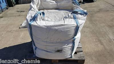 Schüttung Isolierung Kerndämmung Perlite Trockenschüttung Schallschutzschüttung
