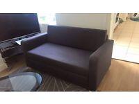 SOFA-BED Ikea
