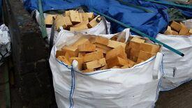 timber wood firewood firewood