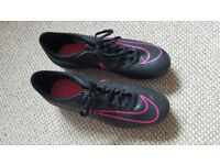 Nike Mercurial Vortex Football boots