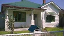 Student Room Available in Brunswick (Female) Great Location! Brunswick Moreland Area Preview