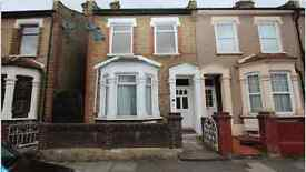 Beautiful 4 Bedroom House Rent£1650PCM