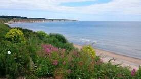 Static caravan hire Scarborough whitby yorkshire filey