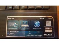 asus 15.6 screen laptop