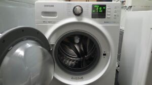 2nd hand WASHING MACHINES, DRYERS 3 months warranty delivered*