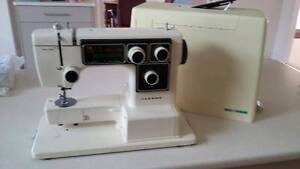 Janome Sewing machine Bowral Bowral Area Preview
