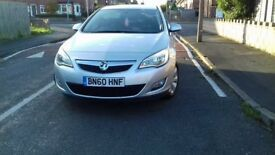 Vauxhall Astra 2010 1.6 i VVT swapz cash offers welcome
