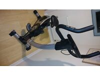 Exercise Bike-Excellent Condition