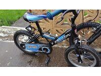 Great condition kids bike