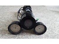 Used Vista vbc503-960h security camera - £20 ONO