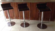 Fantastic bar stools Sunshine Brimbank Area Preview