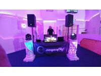 DJ Service Punjabi/Baja DJ Jat & MC LyriKal Host/DJ/Roadshow Set Up