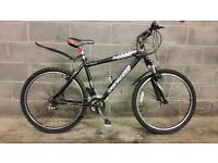 FULLY SERVICED SPECIALIZED HARDROCK BICYCLE