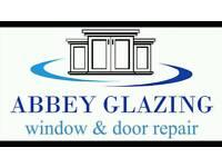 Window and door repair,glass,glazing, locksmith