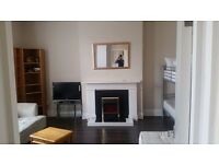 URGENT ONE BED ROOM FLAT TO RENT IN WILLESDEN GREEN FOR 3 GUYS OR GIRL