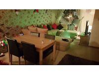 3 bedroom property for rent pontygwaith
